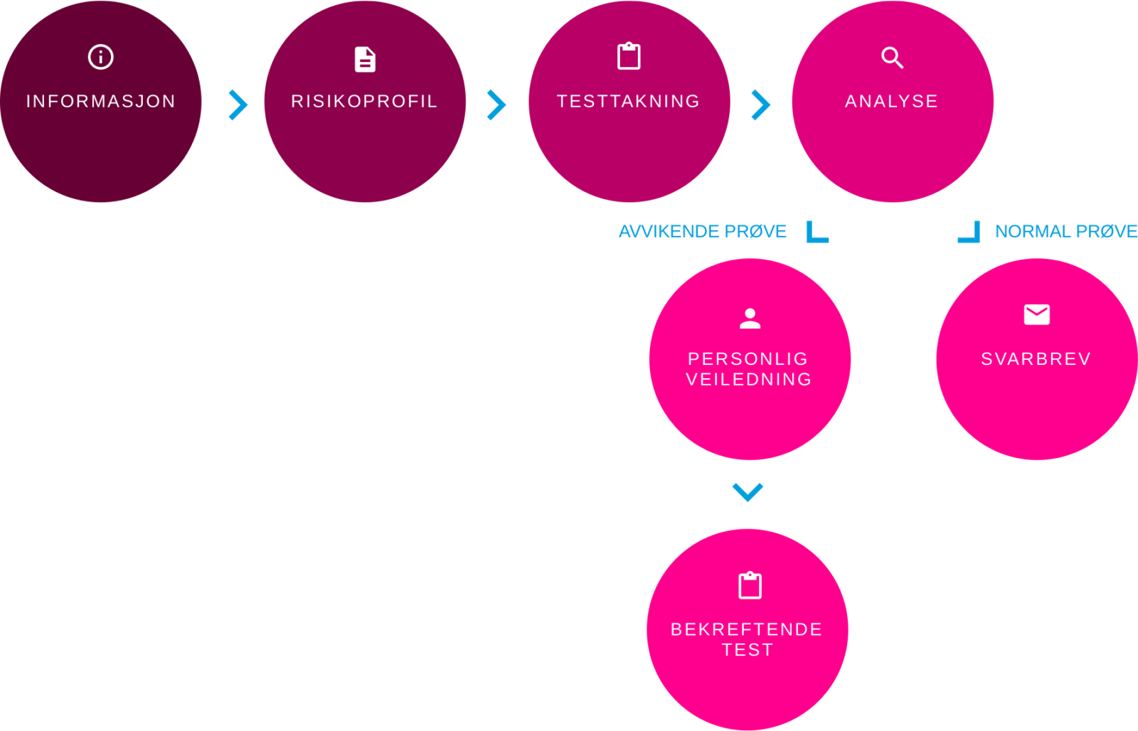 navigator_prosess