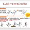 Patient Instructions